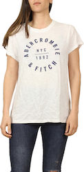 Abercrombie & Fitch T-shirt 1575760002100