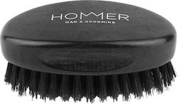 Hommer Epic Beard Brush