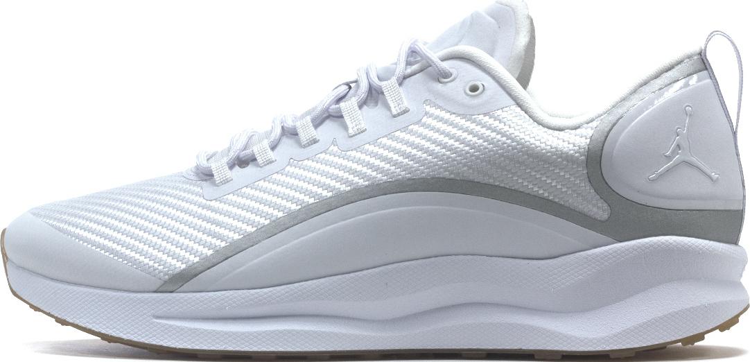 9b3915fd Προσθήκη στα αγαπημένα menu Nike Jordan Zoom Tenacity 115