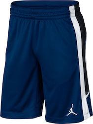Nike Jordan Flight Basketball 887428-414 df69f7c5b7b