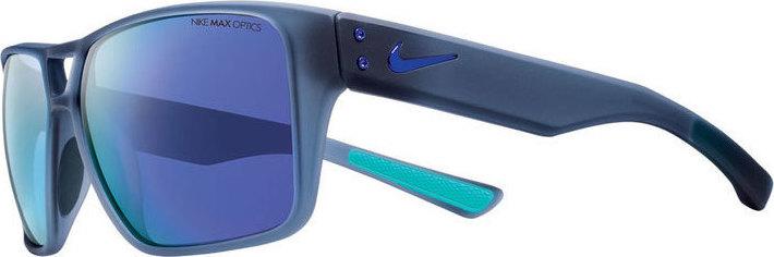 Προσθήκη στα αγαπημένα menu Nike EV0764 005 b9c053500b3