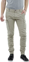 COVER ORNG CESAR MENS PANTS (7489-014)