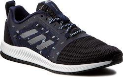 d7389d2f2d Αθλητικά Παπούτσια Adidas Γυναικεία - Σελίδα 43 - Skroutz.gr