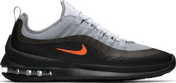 Nike Air Max Axis AA2146-001