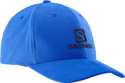Salomon Logo 393282