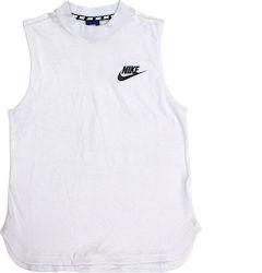 bd9228b06534 Προσθήκη στα αγαπημένα menu Nike Sportswear Advance 15 884187-072