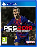 Medium 20180510115847 pro evolution soccer 2019 ps4