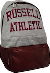 Russell Athletic A6-372-1-59