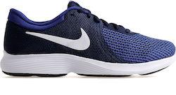 9f27e8010ea Αθλητικά Παπούτσια Nike - Skroutz.gr