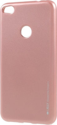 Mercury iJelly Rose Gold (Huawei P9 Lite Mini)