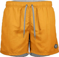 ΜΑΓΙΩ CMP Man Swimming Shorts Calendula
