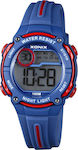 Xonix Kids Chronograph IP-006