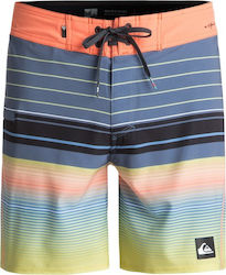 "Quiksilver Highline Swell Vision 17"" EQYBS03899-BYl6"