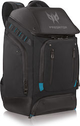 Acer Predator Utility Backpack 17""