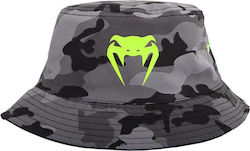 ΚΑΠΕΛΟ VENUM ATMO BUCKET HAT - DARK CAMO