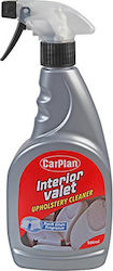 Car Plan Interior Valet 500ml
