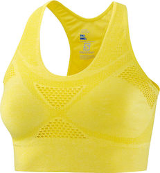 Salomon Medium Impact Bra 401588