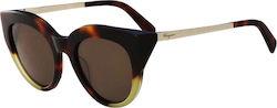 Γυναικεία Γυαλιά Ηλίου Salvatore Ferragamo - Skroutz.gr bebe9afbd14