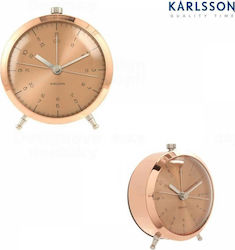 Karlsson Nautical Copper KA5599CO
