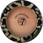 W7 Cosmetics The Bronzer Matte