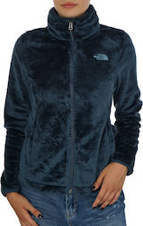 The North Face Osito 2 Jacket TOCMJ340Q