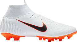 Nike Superfly 6 Pro Ag-Pro AH7367-107