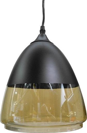 GloboStar Gadiel 01231 | Κρεμαστά Φωτιστικά Οροφής Vd2XHTmL