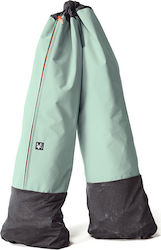 TerraNation Nuikopu 70 lt 211403 Green