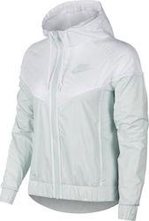 b7f1b19a486 Προσθήκη στη σύγκριση Προσθήκη στα αγαπημένα menu Nike Sportswear  Windrunner 883495-006