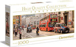 Panorama London 1000pcs (39436) Clementoni