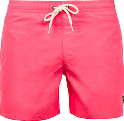 PROTEST FAST BEACHSHORT (2710000-333)