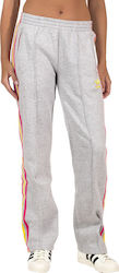 Adidas Firebird Tp Fleece Multicoloured G84410