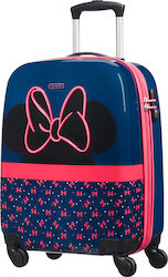 e5157c2ece3 Samsonite Ultimate 2.0 Minnie Neon 106716/7065 Cabin