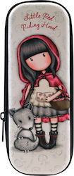 Santoro Little Red Riding Hood 792GJ03