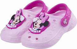Coqui Minnie Mouse 11917033