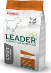"Connoly""s Red Mills Leader Adult Medium 2kg"