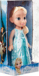 Jakks Pacific Core Frozen Elsa