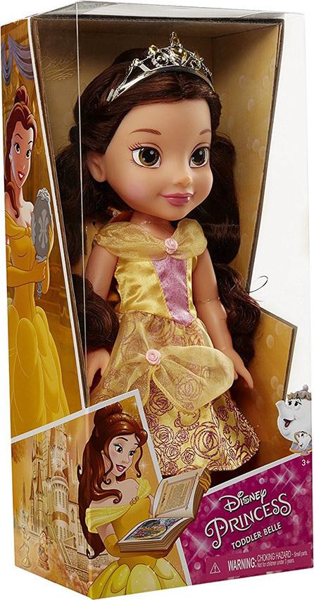 0cb8b4771e Jakks Pacific Disney Princess Core Belle - Skroutz.gr