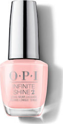 OPI Infinite Shine 2 Hopelessly Devoted to OPI