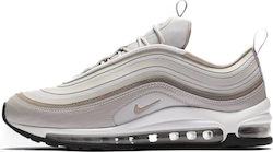 Nike Air Max 97 Ultra'17 SE AH6806-200