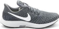 2dacb3525b8 pegasus - Αθλητικά Παπούτσια Nike - Skroutz.gr