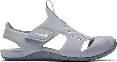 Nike Sunray Protect 2 PS 943826-002