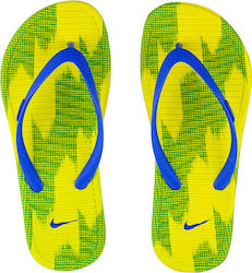Nike Solarsoft Thong 2 631728-700