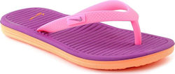 Nike Solarsoft Thong PS 555624-602