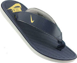 Nike Solarsoft Thong 429921-400