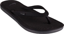 Nike Solarsoft Thong 2 488161-010