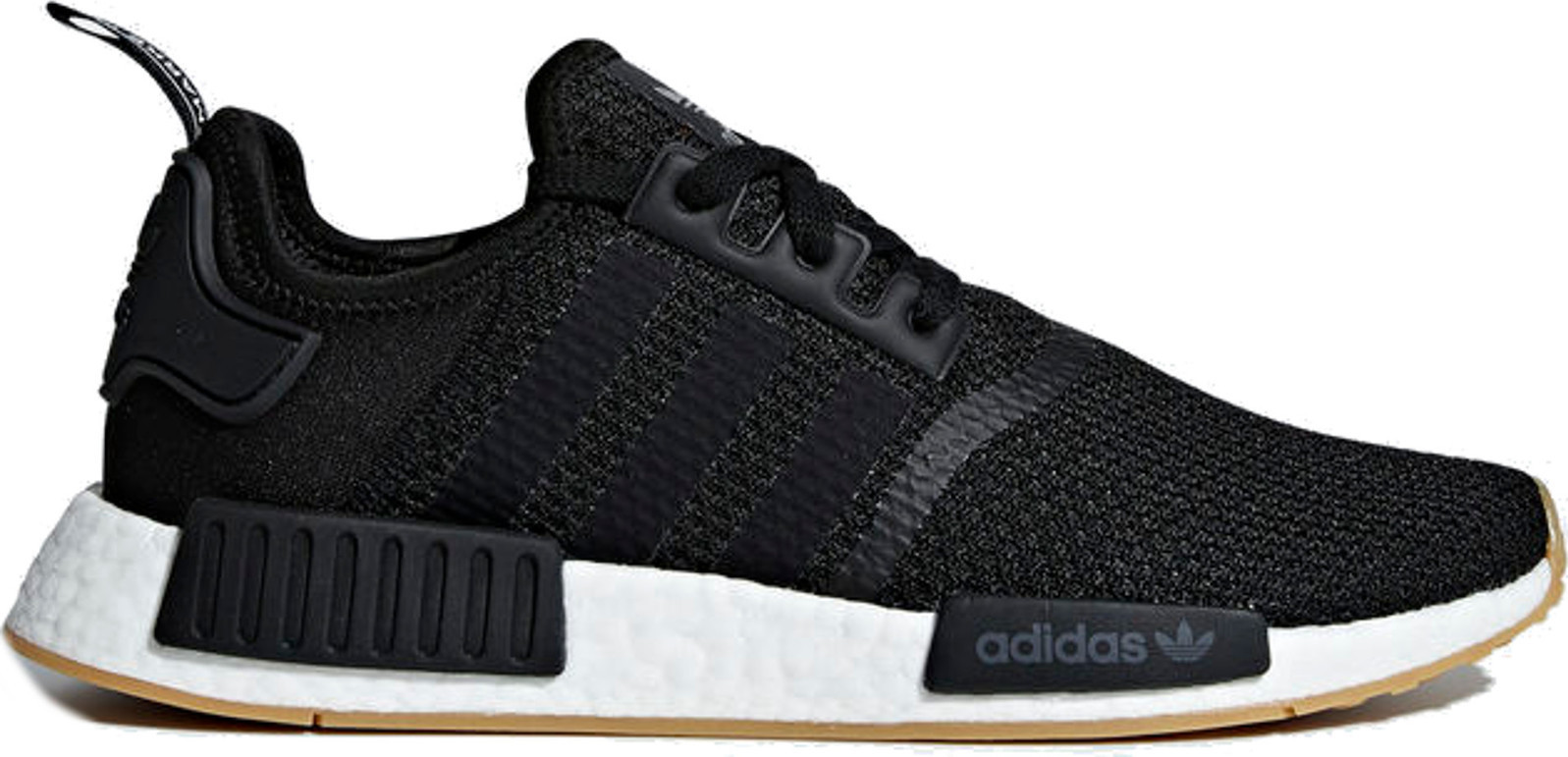 cheap for discount fb5dc 40aaa Adidas NMD_R1 B42200