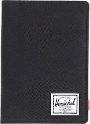 Herschel Supply Co Raynor + 10373-00001-OS