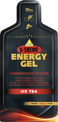 Inkospor X-Treme Energy Gel 40gr Tropic