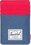 Herschel Supply Co Raven RFID 10366-00018